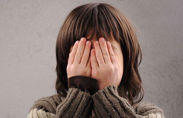 Was tun gegen Bronchitis bei Kindern?